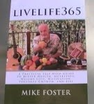 ll365 book cover 060114