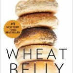 wheatbelly